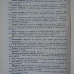 Rasele de porumbei din Romania - Feliciu Bonatiu (216)