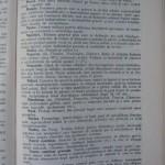 Rasele de porumbei din Romania - Feliciu Bonatiu (217)