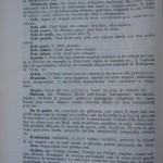 Rasele de porumbei din Romania - Feliciu Bonatiu (218)