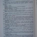 Rasele de porumbei din Romania - Feliciu Bonatiu (220)