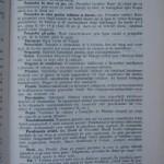 Rasele de porumbei din Romania - Feliciu Bonatiu (221)