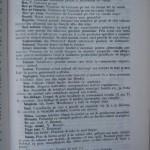 Rasele de porumbei din Romania - Feliciu Bonatiu (223)