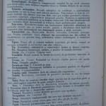 Rasele de porumbei din Romania - Feliciu Bonatiu (225)