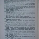 Rasele de porumbei din Romania - Feliciu Bonatiu (226)