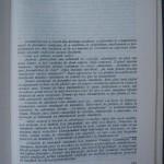 Rasele de porumbei din Romania - Feliciu Bonatiu (228)