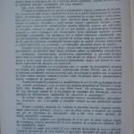 Rasele de porumbei din Romania - Feliciu Bonatiu (229)