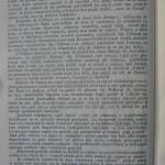 Rasele de porumbei din Romania - Feliciu Bonatiu (23)