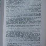 Rasele de porumbei din Romania - Feliciu Bonatiu (230)