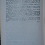 Rasele de porumbei din Romania - Feliciu Bonatiu (231)