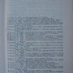 Rasele de porumbei din Romania - Feliciu Bonatiu (232)