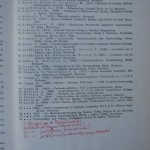 Rasele de porumbei din Romania - Feliciu Bonatiu (234)