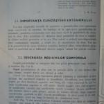 Rasele de porumbei din Romania - Feliciu Bonatiu (27)