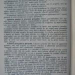 Rasele de porumbei din Romania - Feliciu Bonatiu (34)