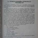 Rasele de porumbei din Romania - Feliciu Bonatiu (39)