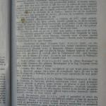 Rasele de porumbei din Romania - Feliciu Bonatiu (4)