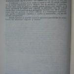 Rasele de porumbei din Romania - Feliciu Bonatiu (40)