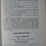 Rasele de porumbei din Romania - Feliciu Bonatiu (43)