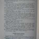 Rasele de porumbei din Romania - Feliciu Bonatiu (44)