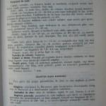 Rasele de porumbei din Romania - Feliciu Bonatiu (45)