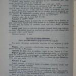 Rasele de porumbei din Romania - Feliciu Bonatiu (46)
