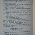 Rasele de porumbei din Romania - Feliciu Bonatiu (48)