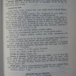 Rasele de porumbei din Romania - Feliciu Bonatiu (49)