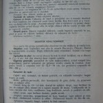 Rasele de porumbei din Romania - Feliciu Bonatiu (53)