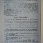 Rasele de porumbei din Romania - Feliciu Bonatiu (56)