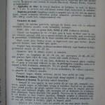 Rasele de porumbei din Romania - Feliciu Bonatiu (59)