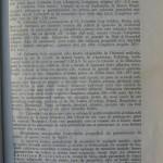 Rasele de porumbei din Romania - Feliciu Bonatiu (6)