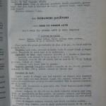 Rasele de porumbei din Romania - Feliciu Bonatiu (61)
