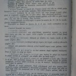 Rasele de porumbei din Romania - Feliciu Bonatiu (62)