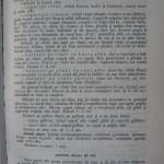Rasele de porumbei din Romania - Feliciu Bonatiu (63)