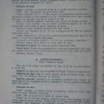Rasele de porumbei din Romania - Feliciu Bonatiu (64)
