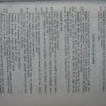 Rasele de porumbei din Romania - Feliciu Bonatiu (67)
