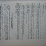 Rasele de porumbei din Romania - Feliciu Bonatiu (69)