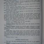 Rasele de porumbei din Romania - Feliciu Bonatiu (70)