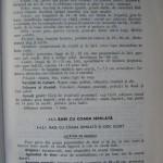 Rasele de porumbei din Romania - Feliciu Bonatiu (71)