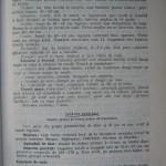 Rasele de porumbei din Romania - Feliciu Bonatiu (73)