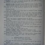 Rasele de porumbei din Romania - Feliciu Bonatiu (76)
