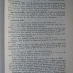 Rasele de porumbei din Romania - Feliciu Bonatiu (77)