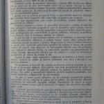 Rasele de porumbei din Romania - Feliciu Bonatiu (8)