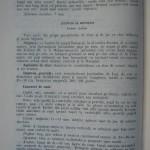 Rasele de porumbei din Romania - Feliciu Bonatiu (80)