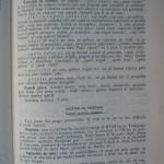 Rasele de porumbei din Romania - Feliciu Bonatiu (81)
