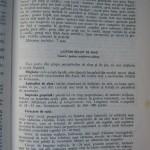 Rasele de porumbei din Romania - Feliciu Bonatiu (83)
