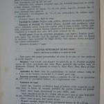 Rasele de porumbei din Romania - Feliciu Bonatiu (84)