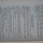 Rasele de porumbei din Romania - Feliciu Bonatiu (86)