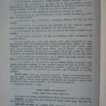 Rasele de porumbei din Romania - Feliciu Bonatiu (88)