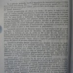 Rasele de porumbei din Romania - Feliciu Bonatiu (9)