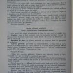 Rasele de porumbei din Romania - Feliciu Bonatiu (90)